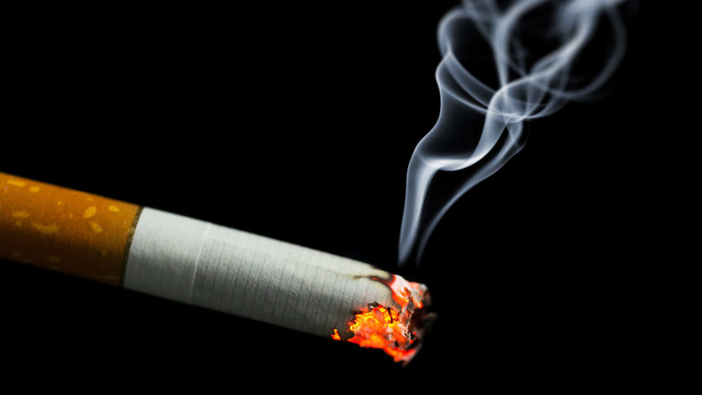 How CBD Oil Is Helping People Quit Cigarette Smoking