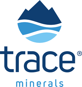 Trace Mineral CBD Certificale of Analysis