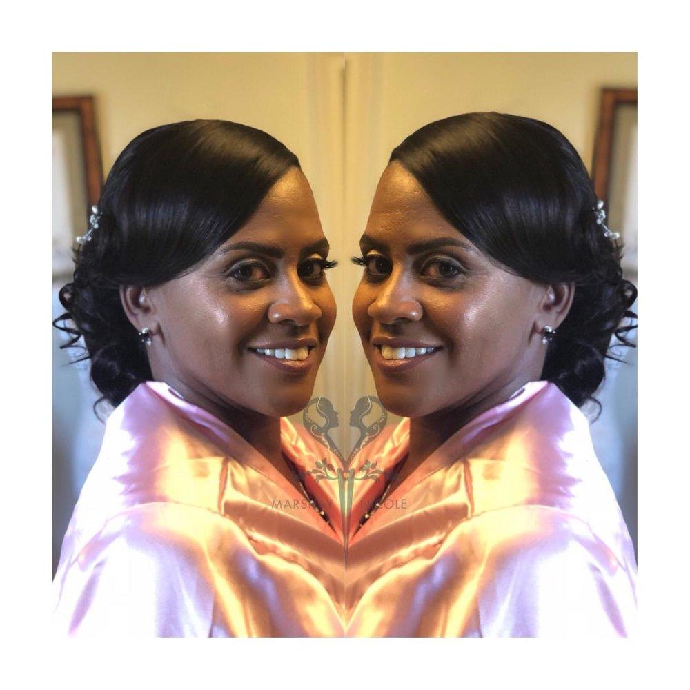 deedee wedding hair.jpg