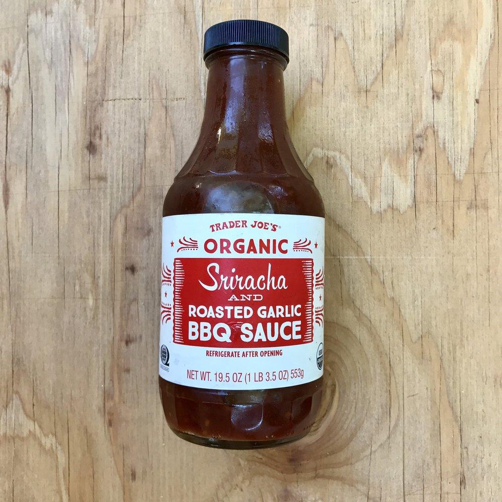 Sriracha BBQ.JPG