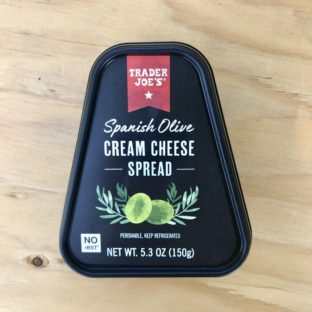 Olive Crisp4.jpg