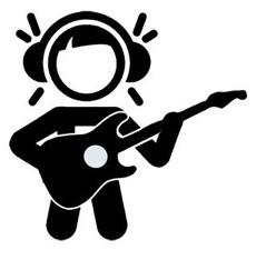 GUITAR Logo.jpg