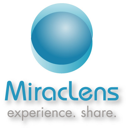 miraclens logo.jpg
