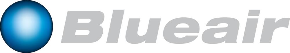 blueair logo.jpg