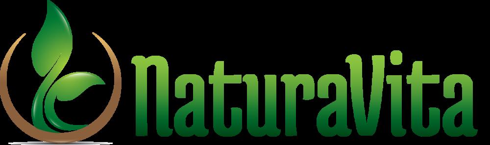 Naturavita.png
