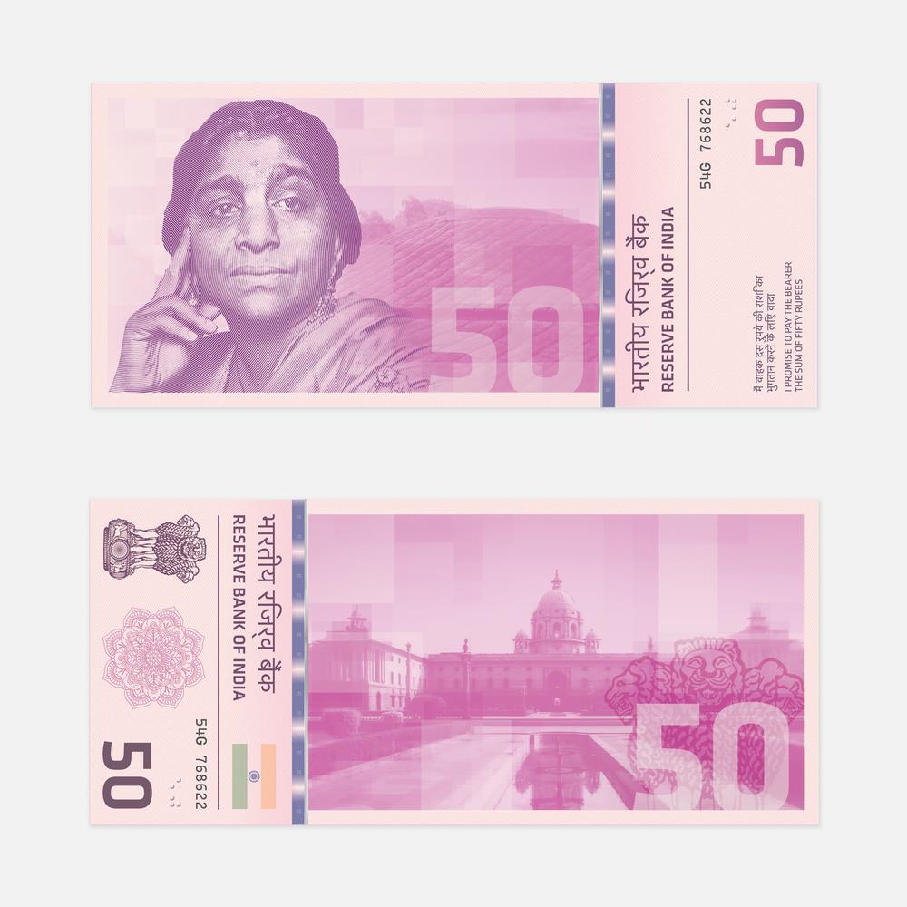 50_rupee_web_sq.jpg