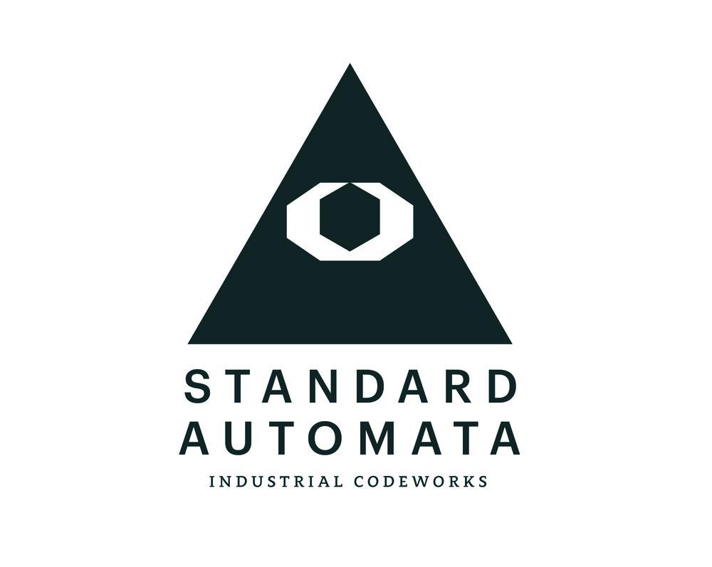 SA-logo1.jpg