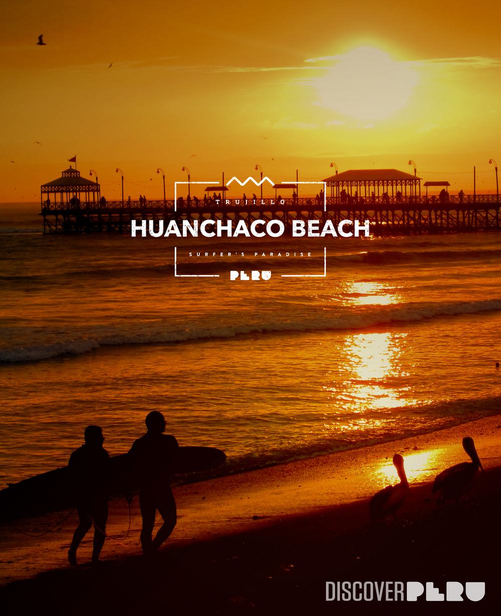HuanchacoBeach.jpg
