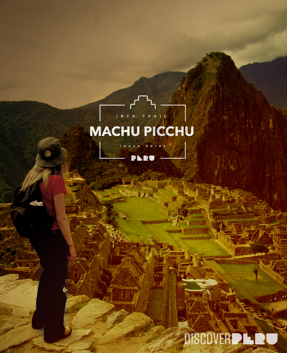 MachuPicchuMagazineAd.jpg