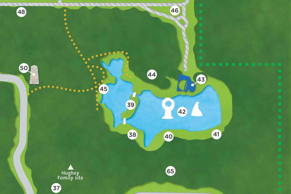Map_crop3.jpg