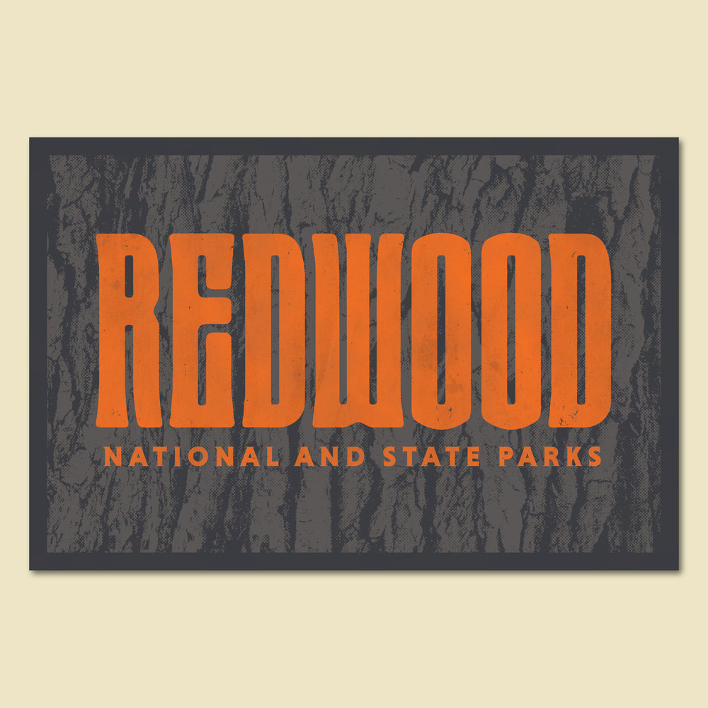 Redwood_Screen_Sq.jpg