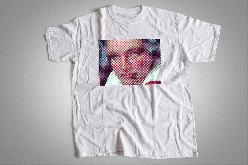 BeethovenShirt1.jpg
