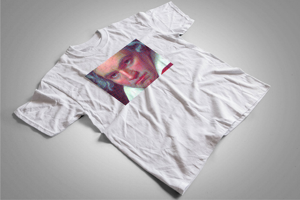 BeethovenShirt2.jpg