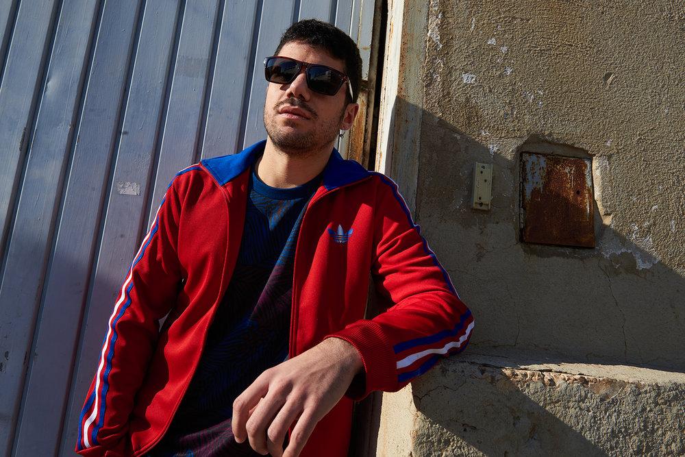 Xavier Boet_Lookbook_Adidas.jpg
