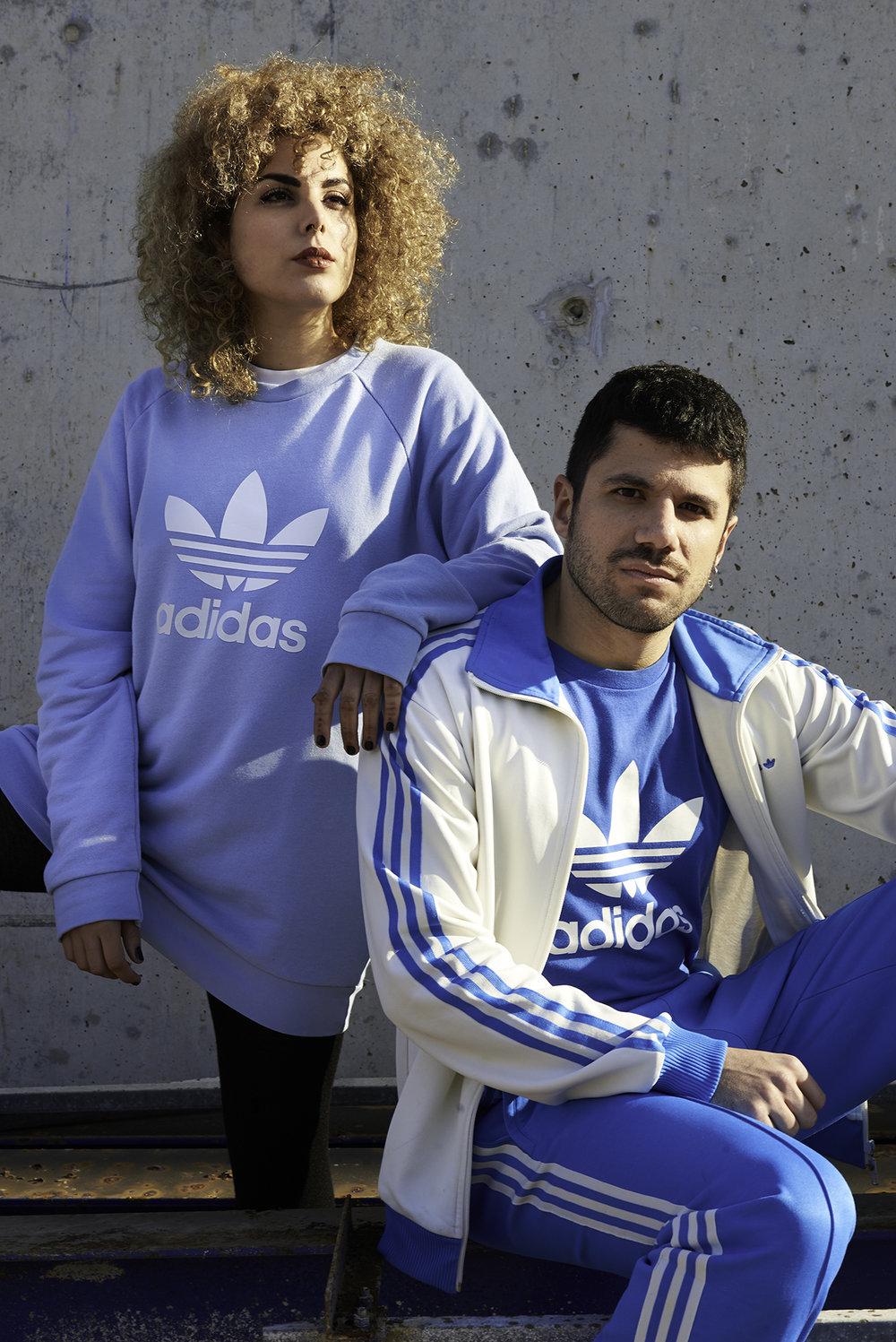 Xavier Boet_Lookbook_Adidas_Alta.jpg