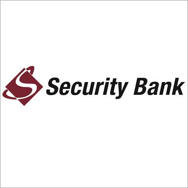 Website - Security Bank - Square.JPG