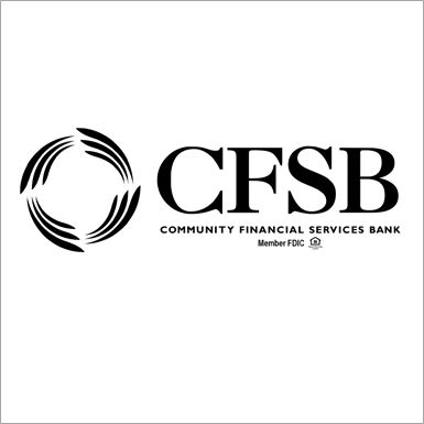Website - CFSB - Square.JPG