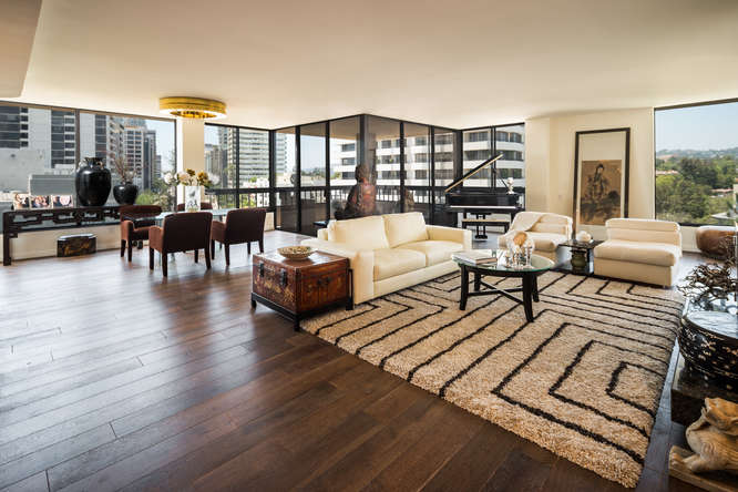 10590 Wilshire Blvd Unit 1003-small-003-8-Living Room-666x444-72dpi.jpg