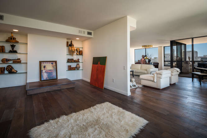 10590 Wilshire Blvd Unit 1003-small-012-15-Den-666x444-72dpi.jpg