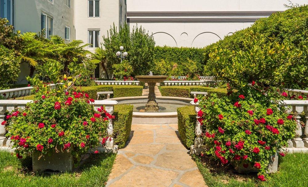 Gardens.jpeg