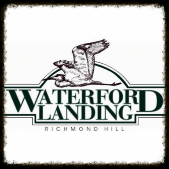 Waterford Landing HOA