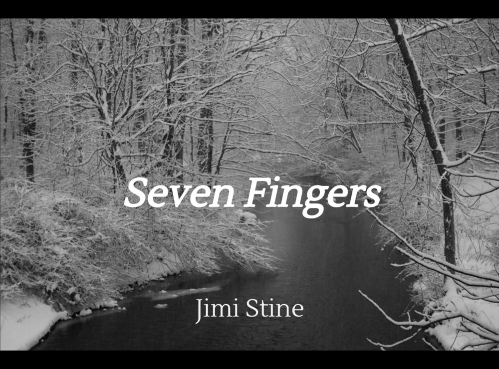 Seven Fingers