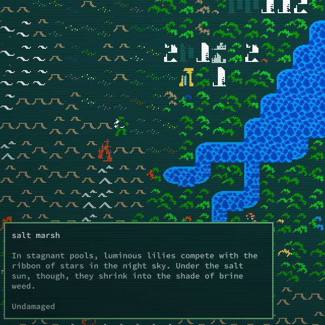 qud-game1.png