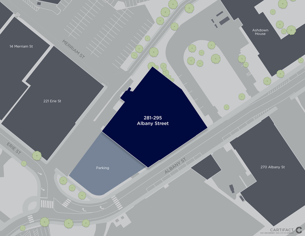 3 281-295 Albany Street Site Plan2.jpg