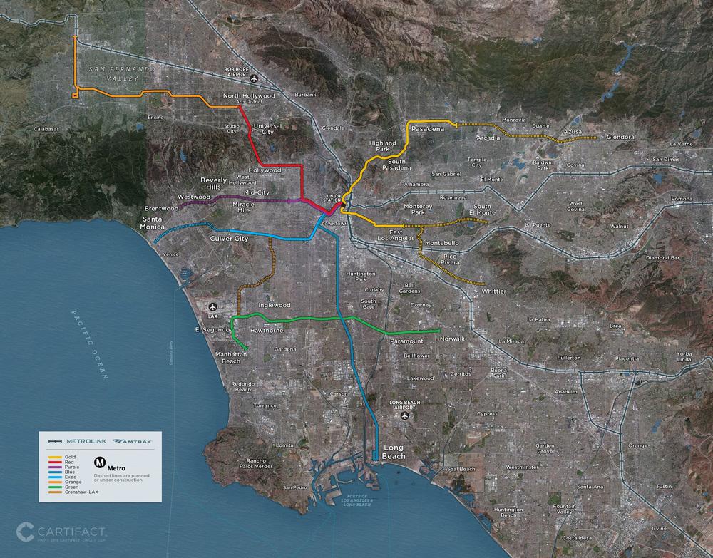 1 Los Angeles CA Transit Aerial.jpg