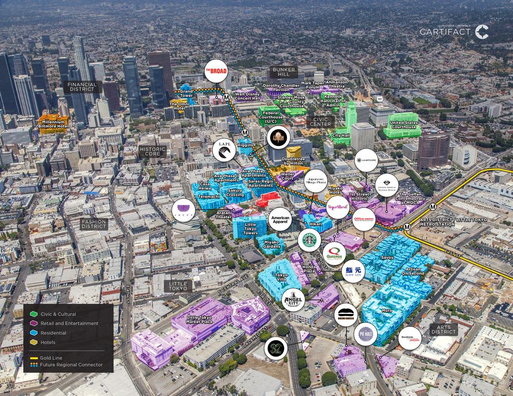 1 200 San Pedro St Los Angeles CA Aerial.jpg