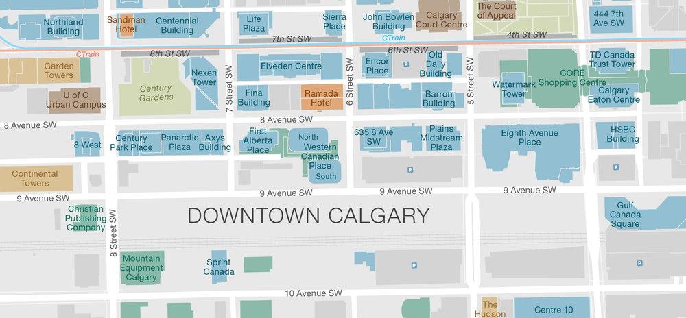 calgary building detail map.jpg