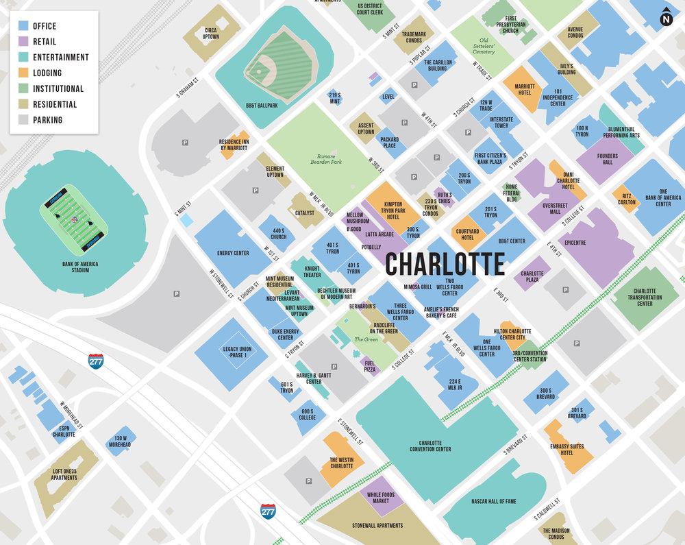 charlotte building detail map.jpg