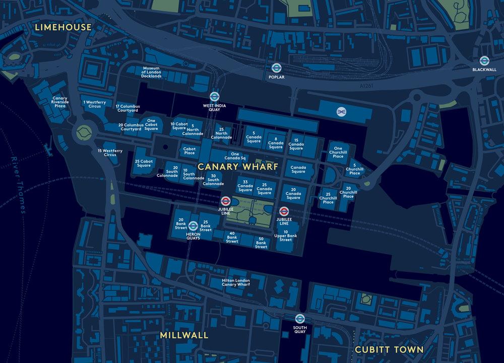 canary wharf london building detail map.jpg
