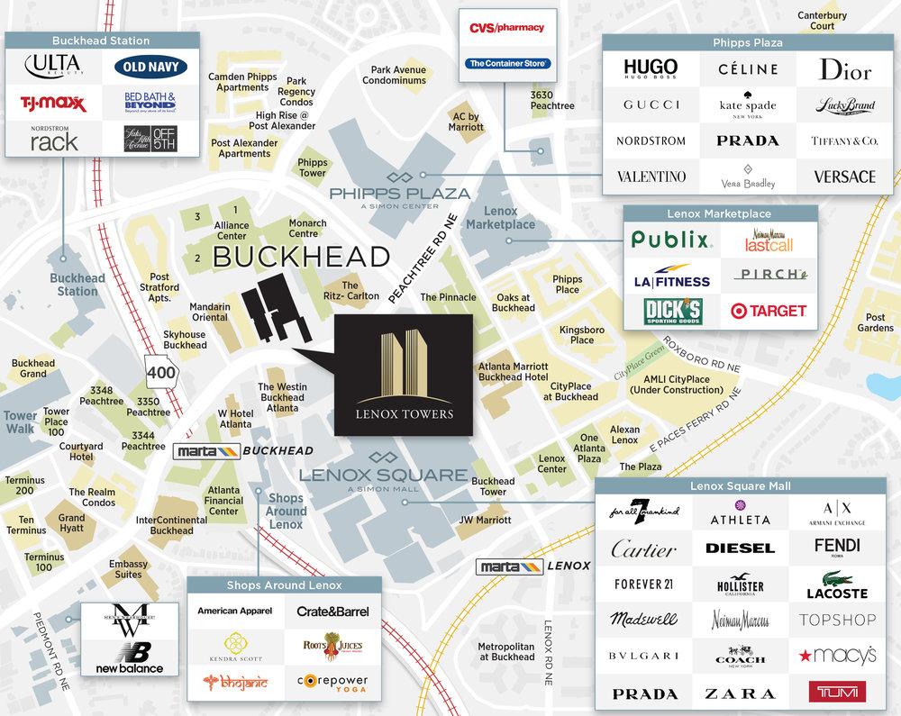 Buckhead Atlanta Georgia Logo Amenities Map.jpg