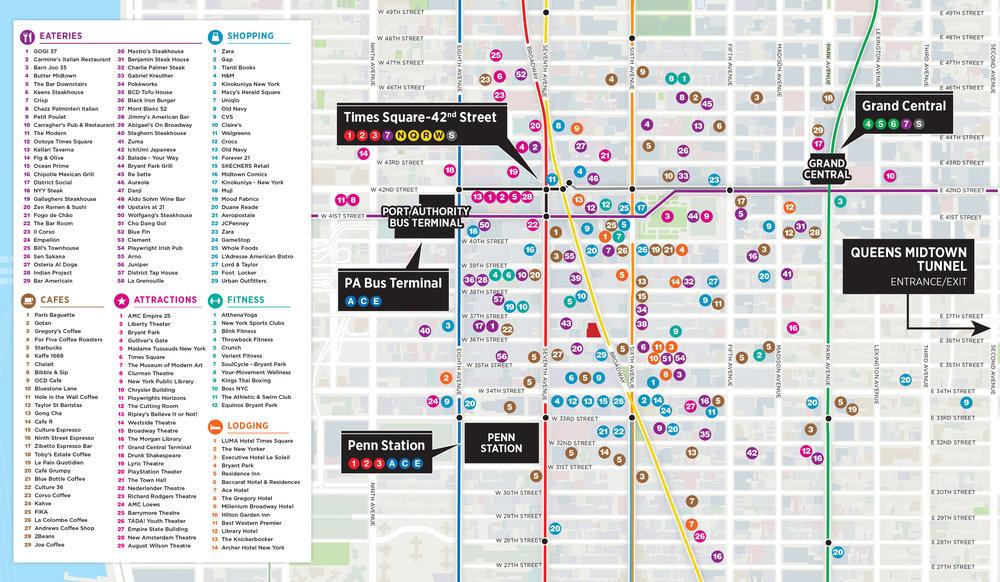 New York Amenities Transit Map.jpg