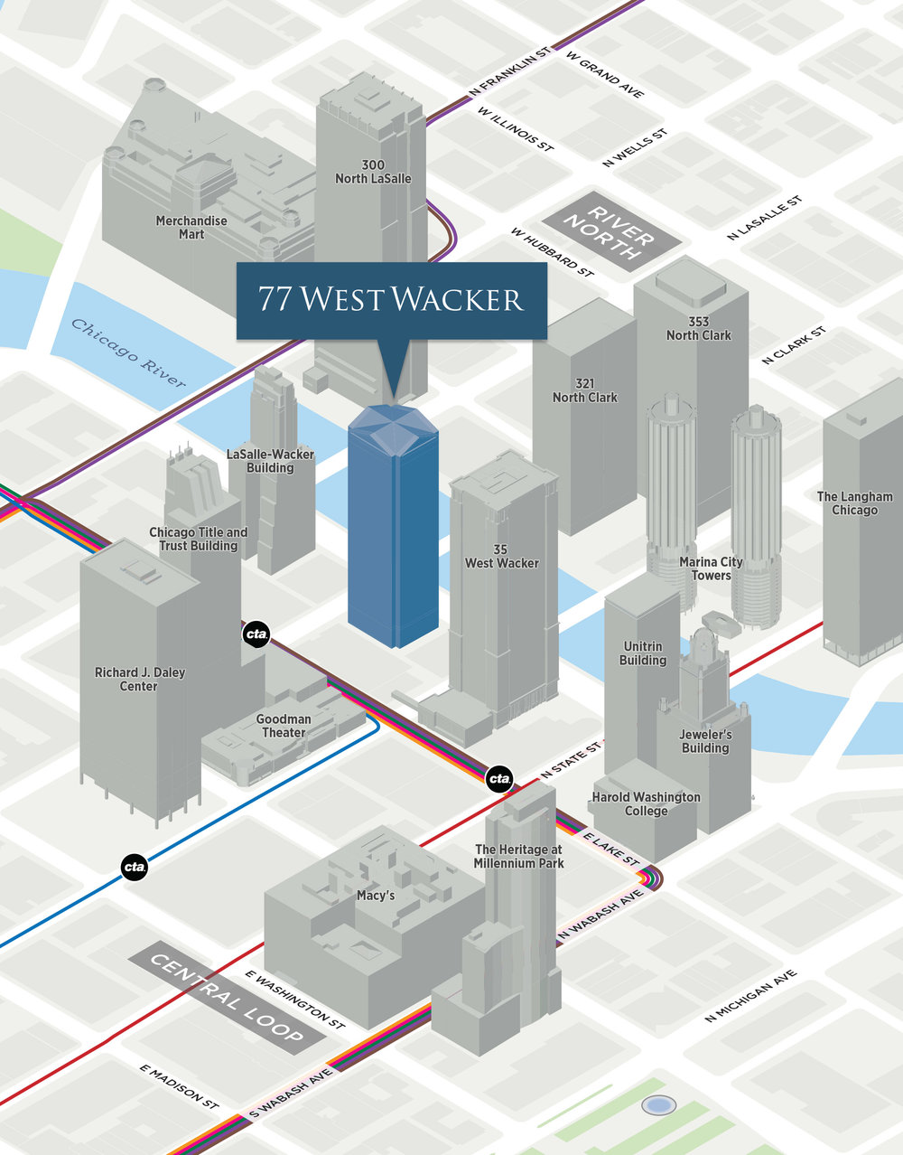 Chicago Illinois 3D Buildings Map.jpg