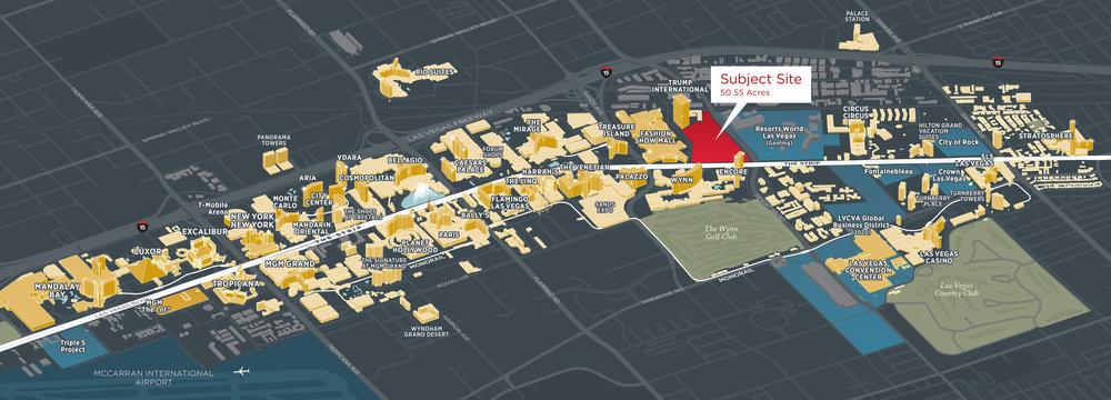Las Vegas Strip Nevada Local 3D BuildingsMap.jpg