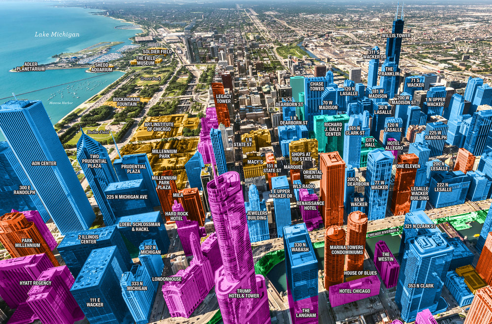 Chicago Illinois Building Aerial Map.jpg