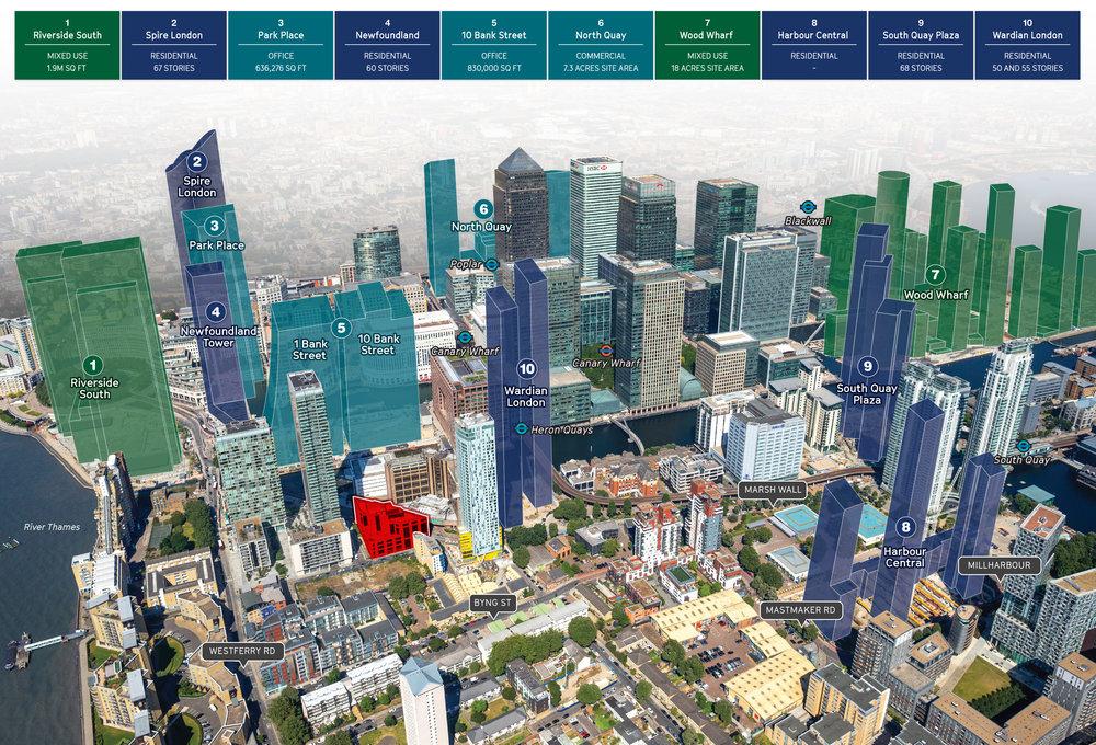 London Building Aerial Map.jpg