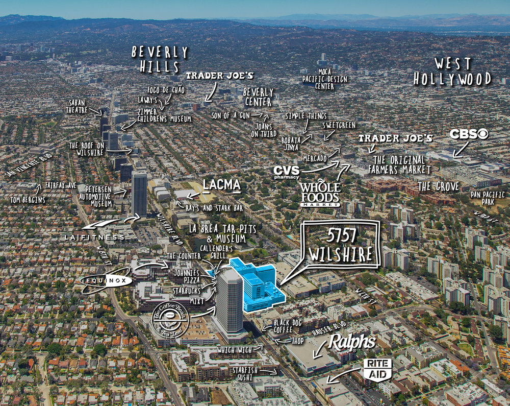 Los Angeles CA Illustrative Logo Aerial Map.jpg
