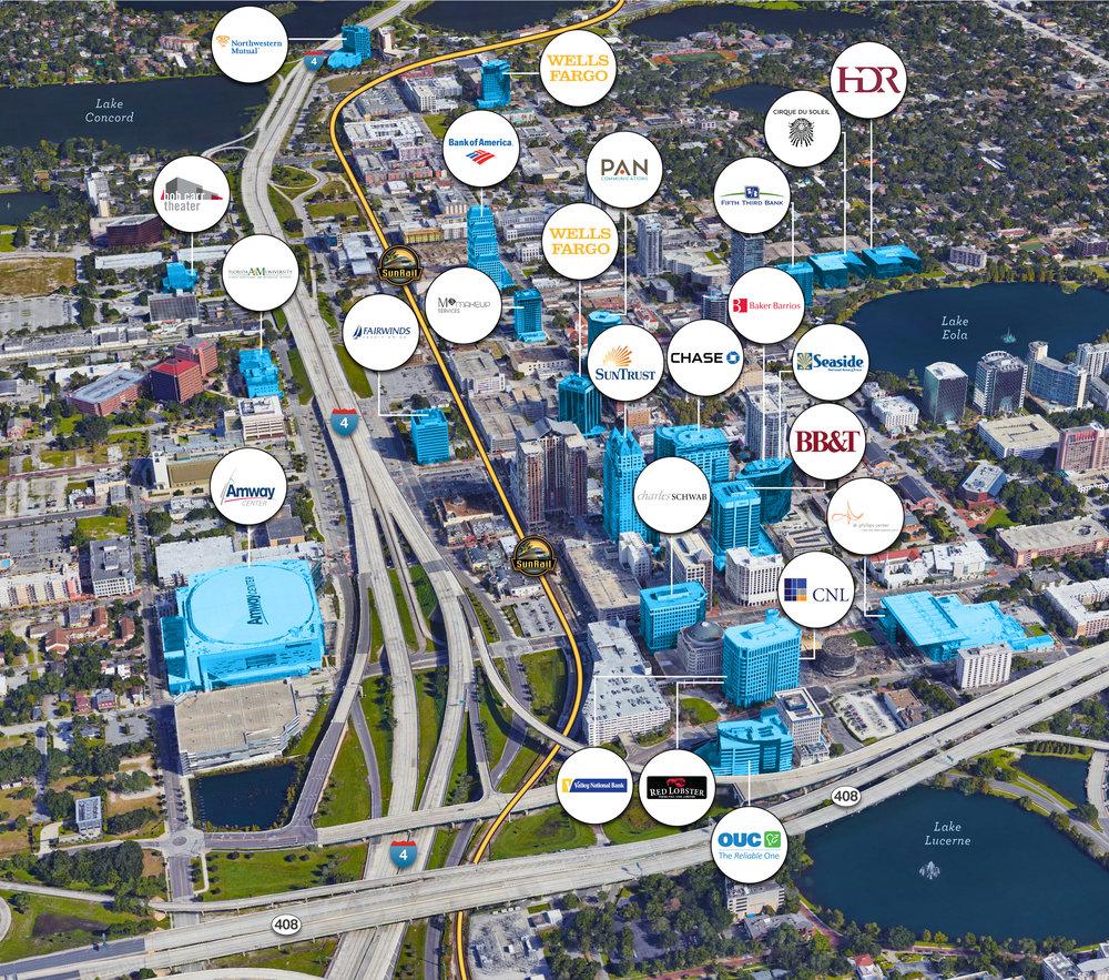 Orlando Florida Business Building Aerial Map.jpg