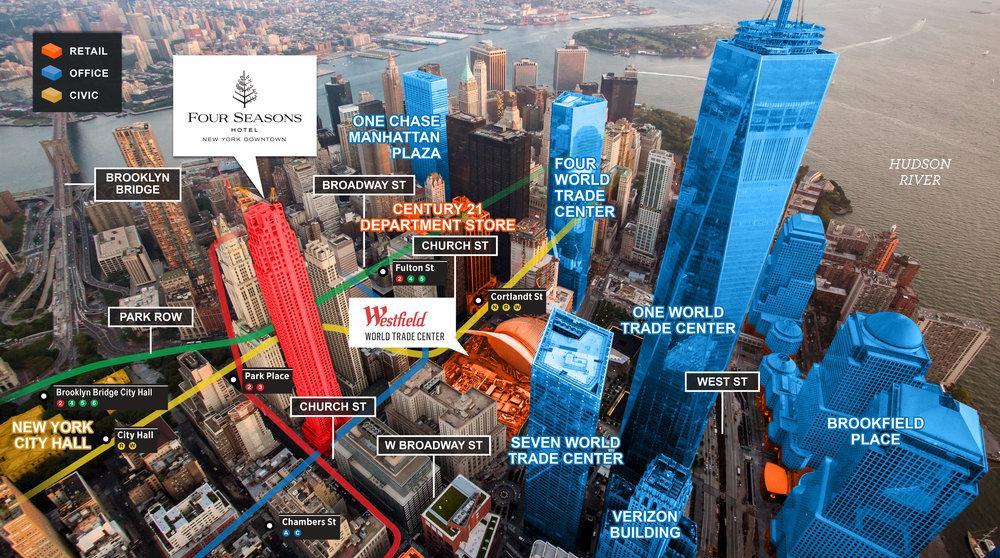 New York City NY Buildings Aerial Map.jpg