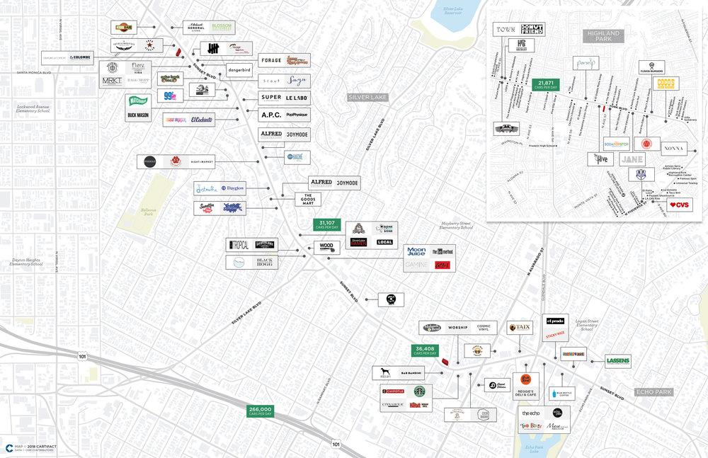 CA Silverlake Amenities Map.jpg