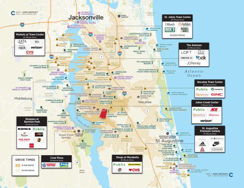 FL Jacksonville Amenities Map.jpg