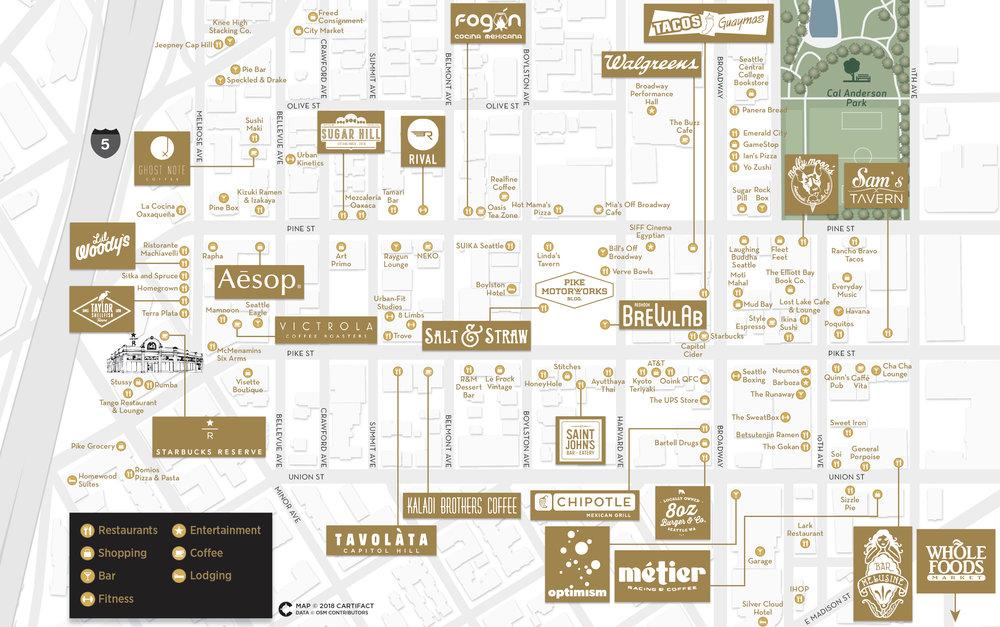 WA Seattle Amenities Map.jpg