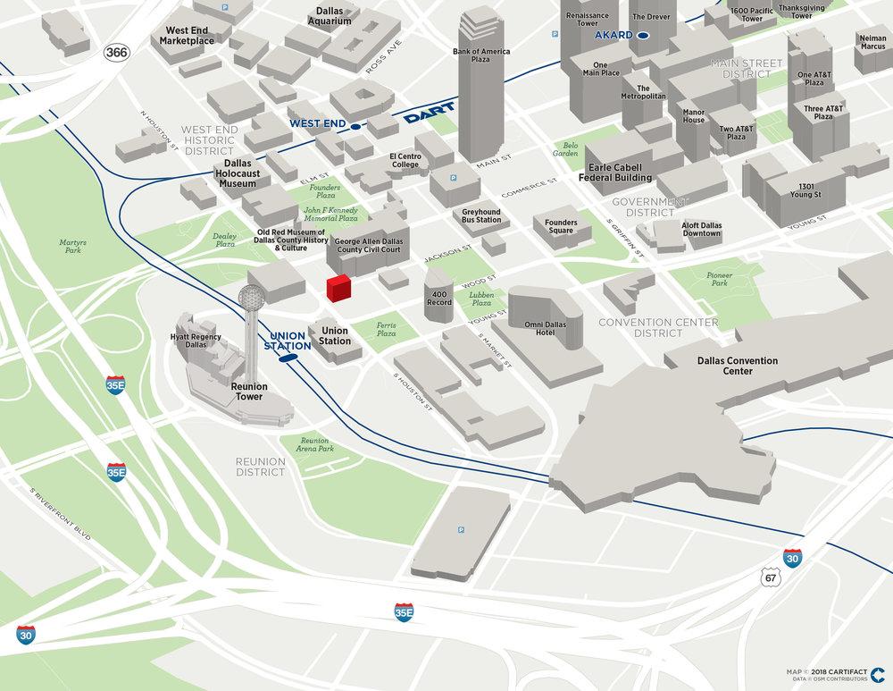 TX Downtown Dallas 3D.jpg