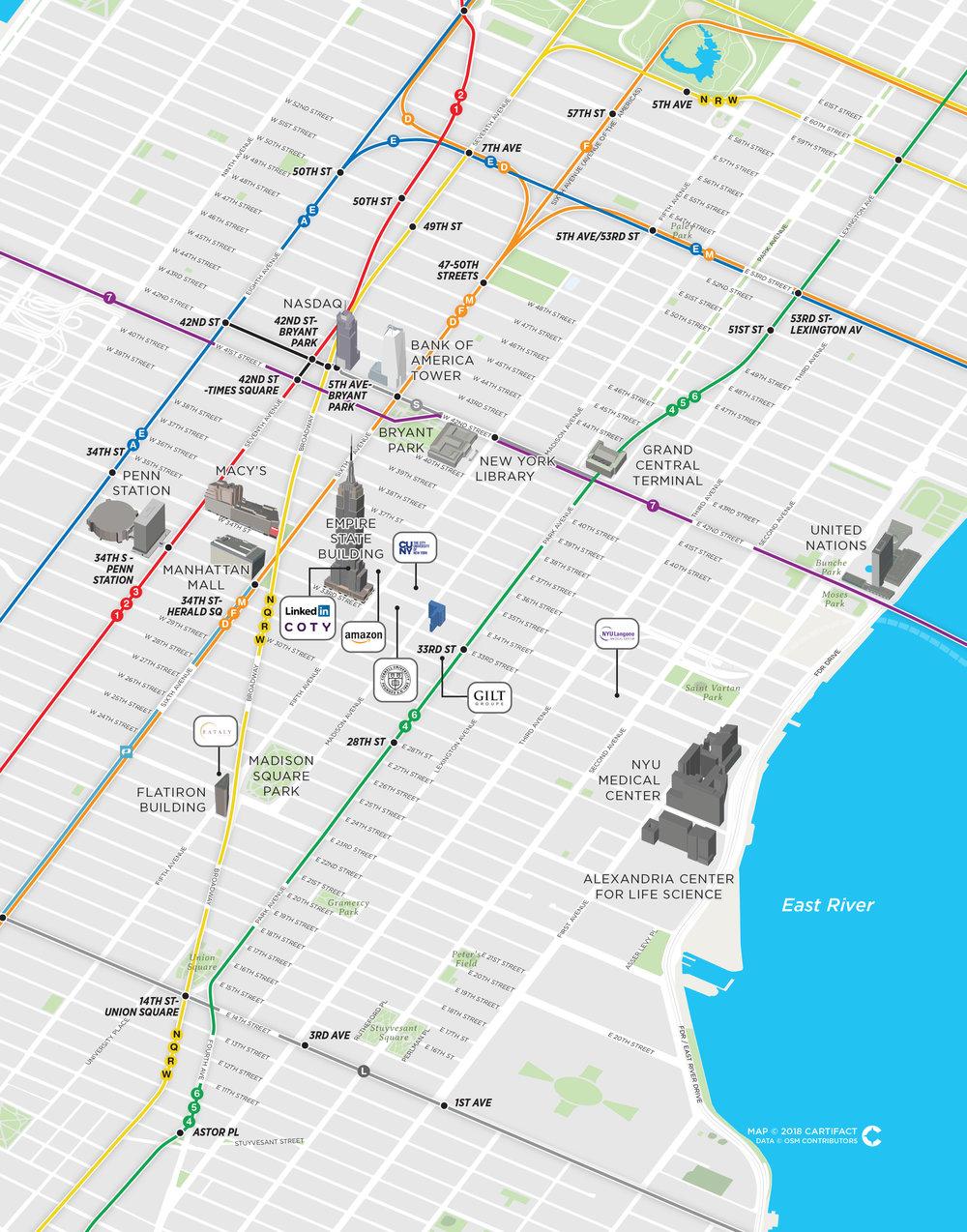 NY NYC 3D.jpg