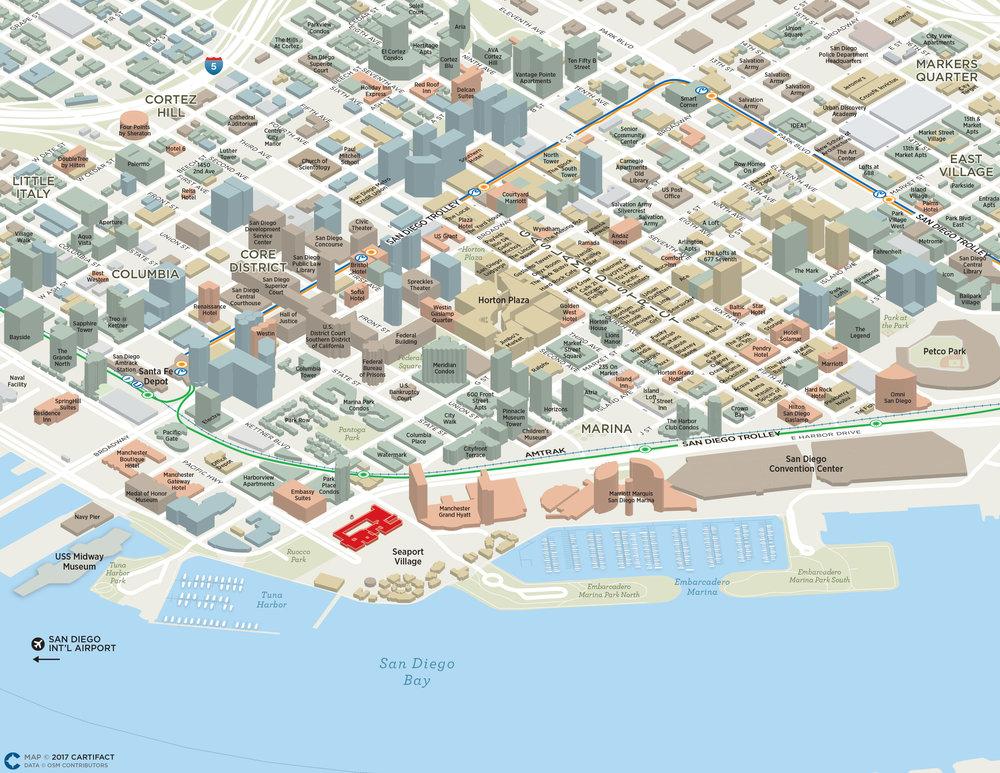 CA San Diego 3D.jpg