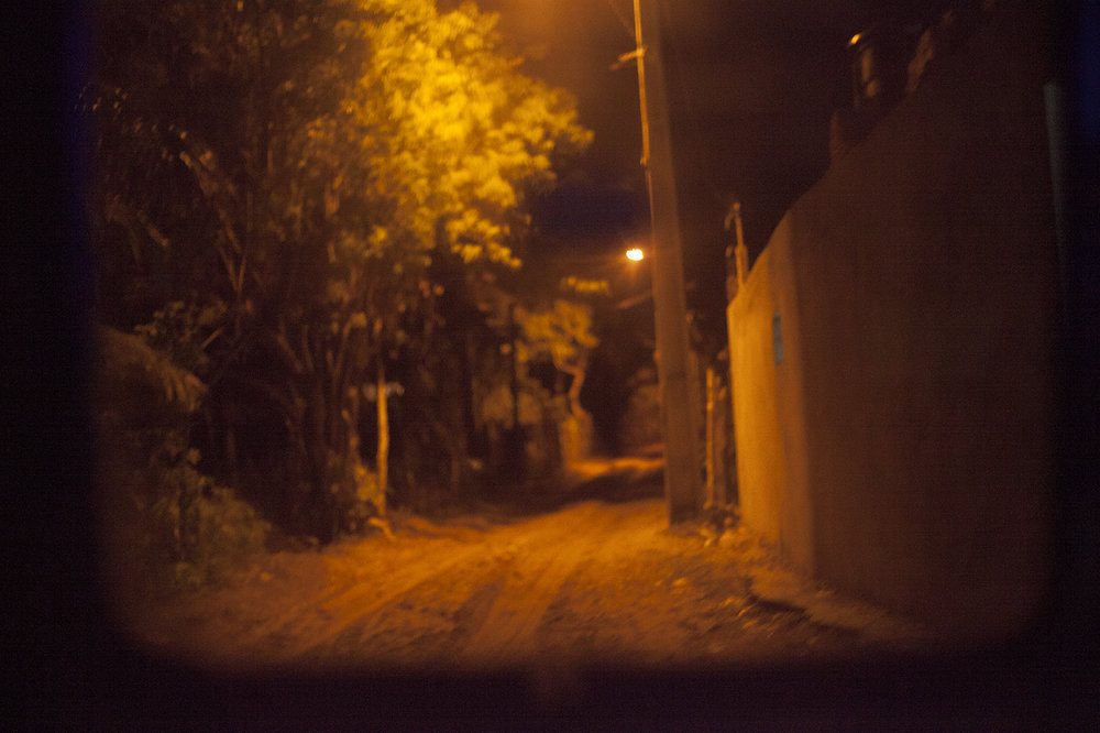 _MG_0551.jpg