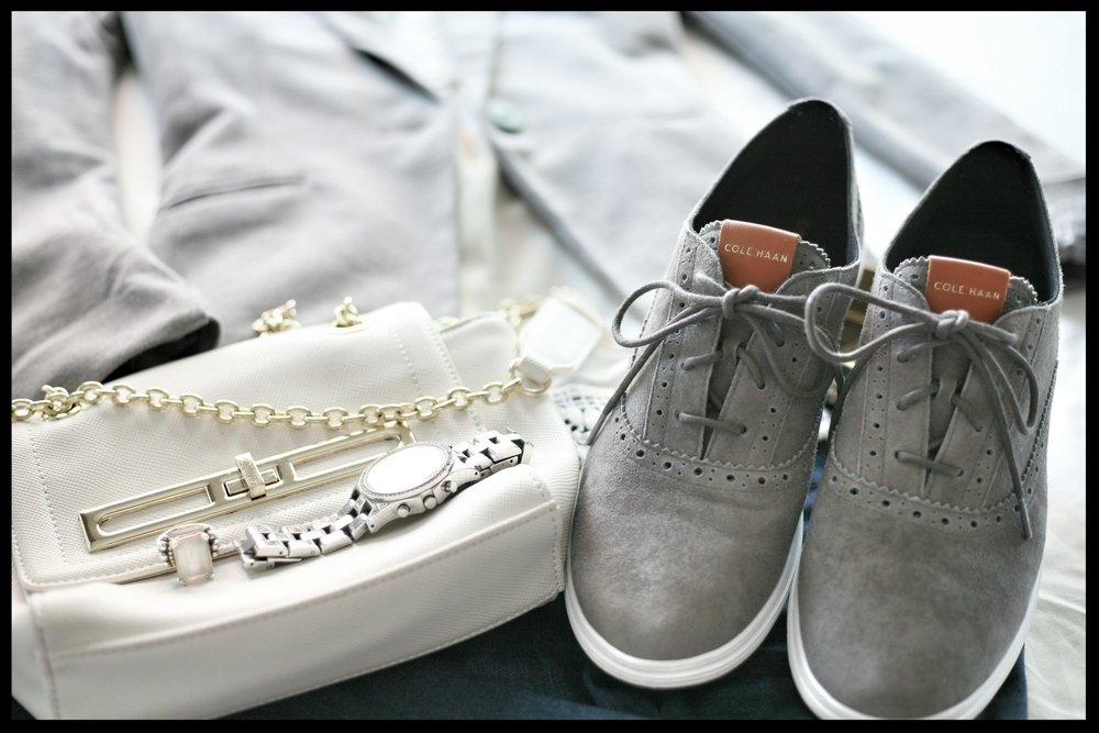 suits and sneaks cole haan